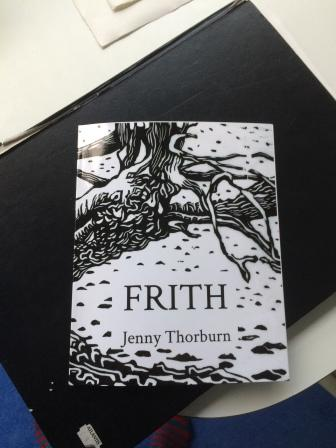 'Frith' book