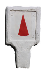 Daymarks: Gas Markers