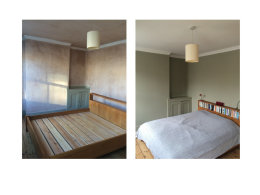 Bedroom E5