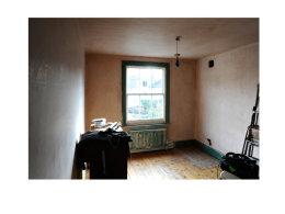 Bedroom E2