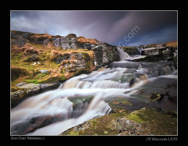 EAST-DART-WATERFALL-2
