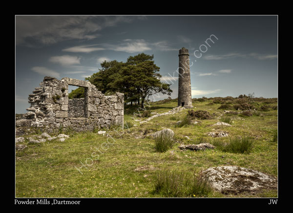 POWDER-MILLS-,-DARTMOOR-600