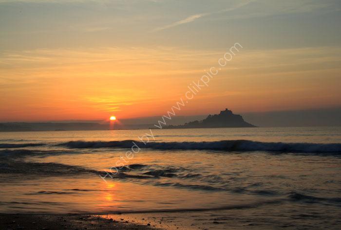 115-Sunrise St  Michaels Mount