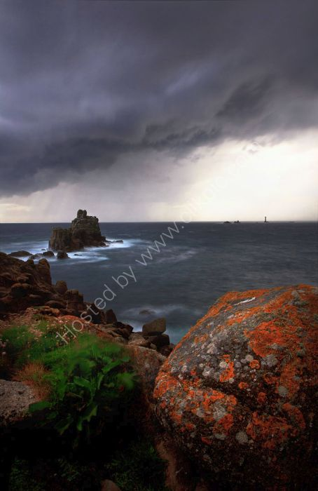 129-Lands End Storm