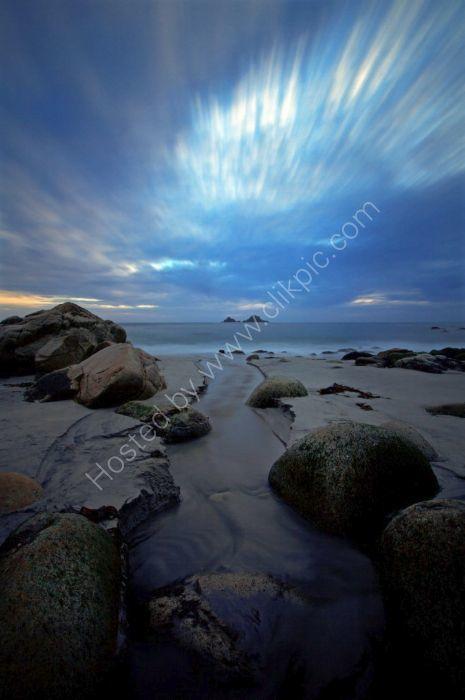 144-Porth Nanven sky