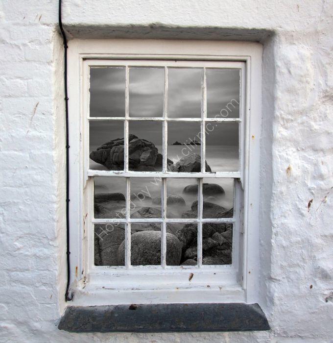 155- Brisons Window