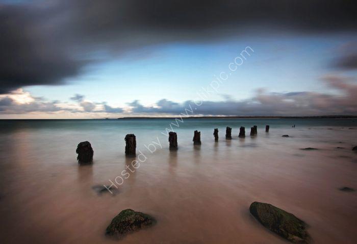 158-St Ives old pier