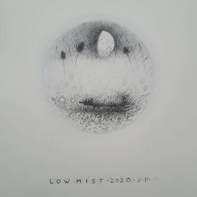 Hedgehog III: Low Mist 2020