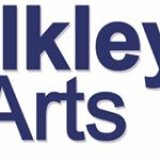 Ilkley Arts