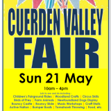 Cuerden_Valley_Fair