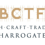 BCTF_Harrogate