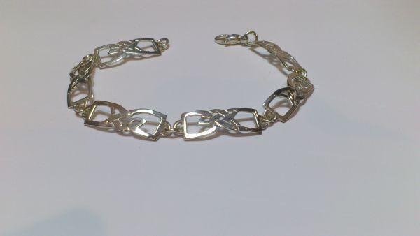Frame Bracelet