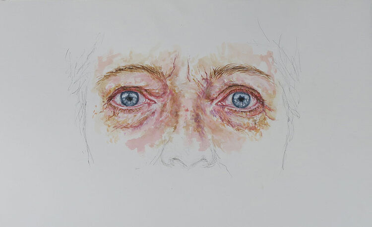 Eyes 20:20
