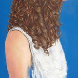 Antonia's Hair