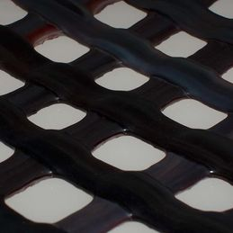 dark lattice detail