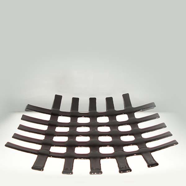 dark lattice (sold)