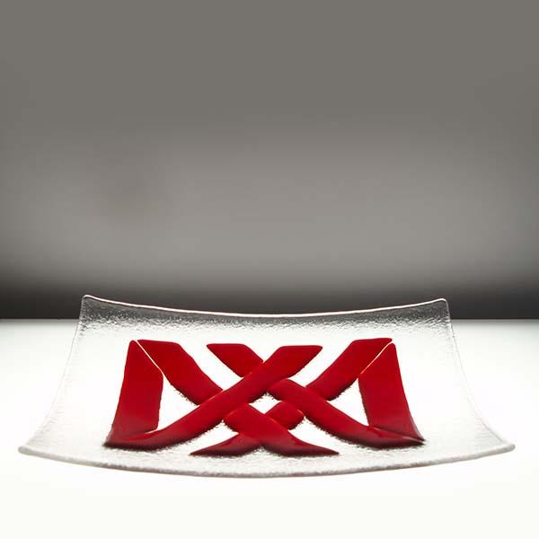 red design (sold)