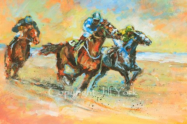 Laytown Races 2