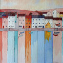 Dawn Harbour  SOLD