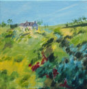 The Hideaway - SOLD