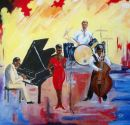 The Jazz Singer        SOLD