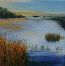 Wetland  SOLD