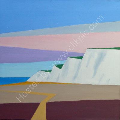 White Cliffs   SOLD
