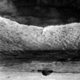 Azorean Edges #14