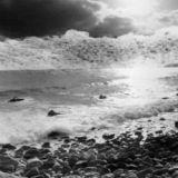 Azorean Edges #1