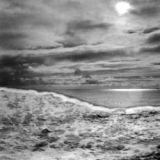 Azorean Edges #2