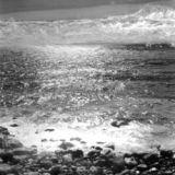 Azorean Edges #3