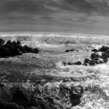 Azorean Edges #4
