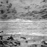 Azorean Edges #5