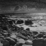 Azorean Edges #6