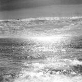Azorean Edges #7