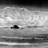 Azorean Edges #8