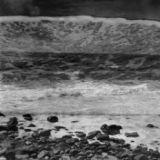 Azorean Edges #9