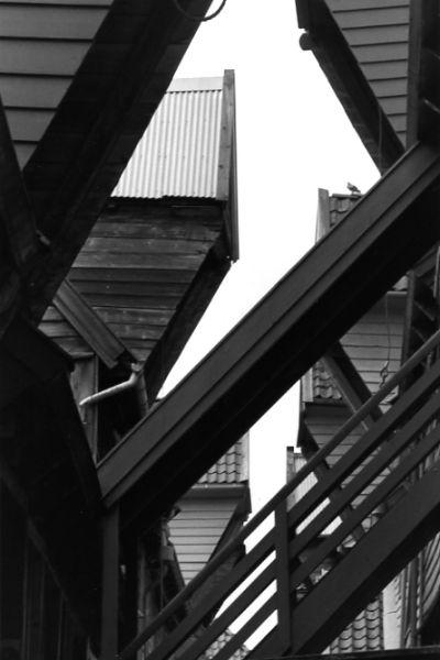 bryggen #11