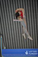 04 Twisting High Board Dive HC