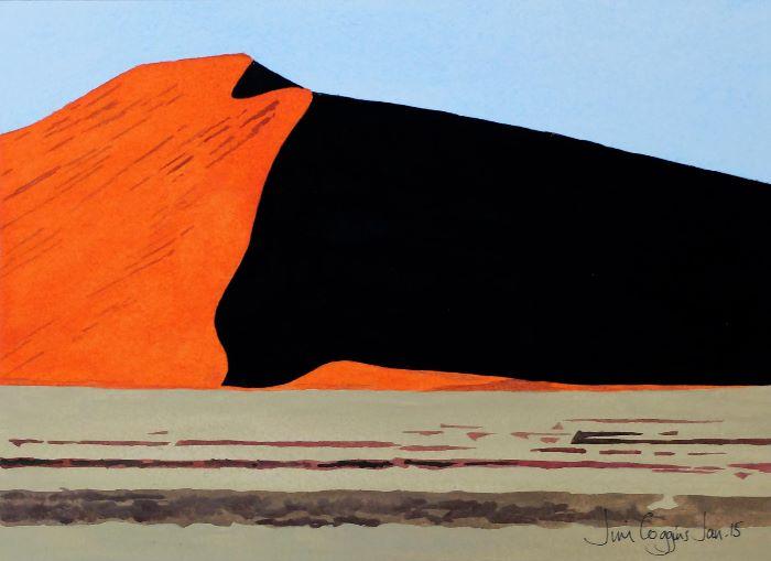 Dune 66