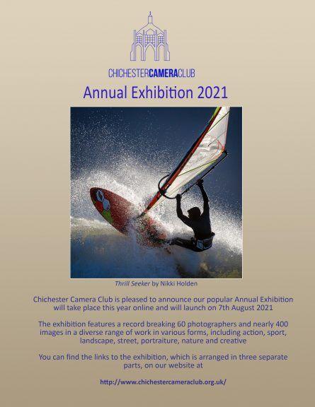 CCC-Annual-Exhibition-2021