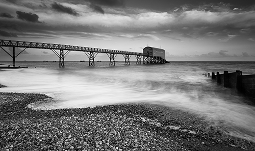 Selsey Lifeboat Station News