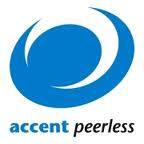 accent peerless