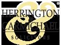 Herrington & Carmichael