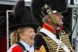 Aldershot Army Show