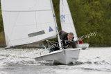 Sail No 4741 ~ Steve Jones, Littleton SC
