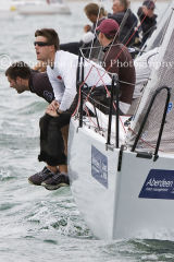 Cowes 2013