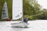 Sail No 4386 ~ Mike Dray, Littleton SC