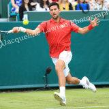 Novak Djokovic 002