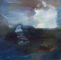 cloudaway 80 by 80 cms